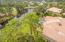 7837 Long Cove Way, Port Saint Lucie, FL 34986