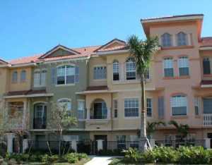 11858 Valencia Gardens Avenue, Palm Beach Gardens, FL 33410