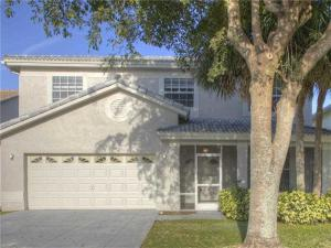 18164  Blue Lake Way Boca Raton, FL 33498