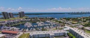 907 Marina Drive, 409, North Palm Beach, FL 33408