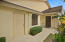 384 River Edge Road, Jupiter, FL 33477