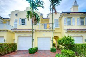 790 Andrews Avenue, D-103, Delray Beach, FL 33483