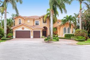16186 Andalucia Lane, Delray Beach, FL 33446