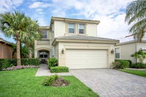 213 Isle Verde Way, Palm Beach Gardens, FL 33418