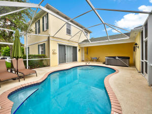 137 Waterford Drive, Jupiter, FL 33458
