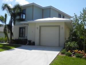 6436 Barbara Street, Jupiter, FL 33458