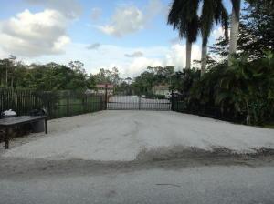 1858 F Road, Loxahatchee, FL 33470