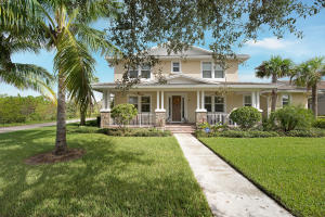 Two story Martello model with 5 bedrooms and 4 full bathrooms.