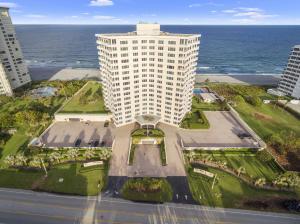 600 Ocean Boulevard, Boca Raton, FL 33432