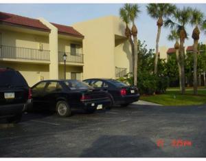 1605 S Us Highway 1, 5206, Jupiter, FL 33477