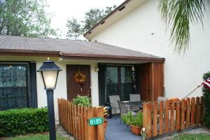 8185 SE Villa Way, 2721, Hobe Sound, FL 33455