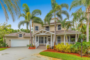 18650 SE Lakeside Way, Tequesta, FL 33469