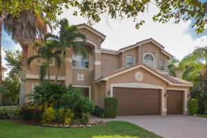15990 Mataro Bay Court, Delray Beach, FL 33446