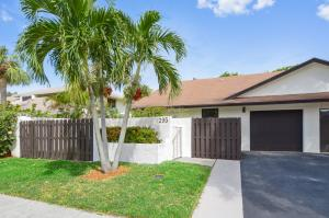 295 SW 29th Avenue, Delray Beach, FL 33445