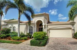 6583 NW Somerset Circle, Boca Raton, FL 33496