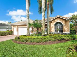143 Banyan Isle Drive, Palm Beach Gardens, FL 33418