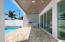 1220 NE 8th Avenue, Delray Beach, FL 33483