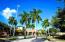 1480 Corbison Point Place, Jupiter, FL 33458