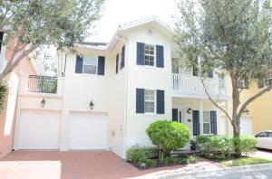 1057 E Heritage Club Circle, Delray Beach, FL 33483