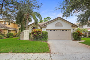 4325 Sherwood Forest Drive, Delray Beach, FL 33445