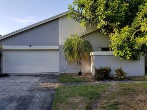 1945 NW 9th Street, Delray Beach, FL 33445