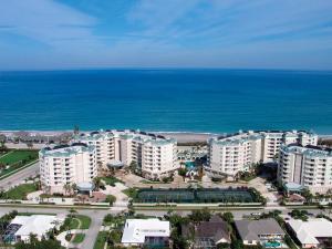 221 Ocean Grande Boulevard, 306