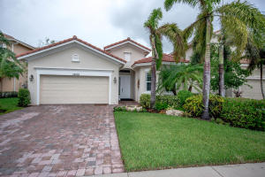 12108 Aviles Circle, Palm Beach Gardens, FL 33418