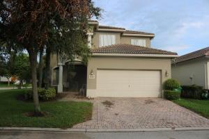 1232 Rosegate Boulevard, Riviera Beach, FL 33404