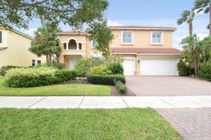 117 Magnolia Way, Tequesta, FL 33469