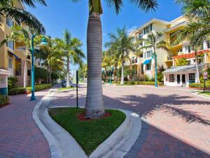 250 NE 3rd Avenue, 1303, Delray Beach, FL 33444