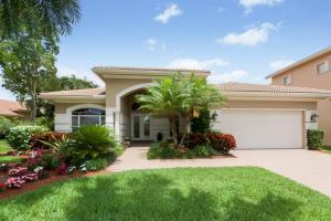 8083 Laurel Ridge Court, Delray Beach, FL 33446