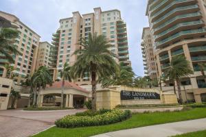 3610 Gardens Parkway, 702a, Palm Beach Gardens, FL 33410