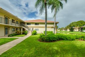 15451 Pembridge Drive, 222, Delray Beach, FL 33484
