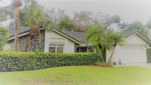 3089 NW 27th Terrace, Boca Raton, FL 33433