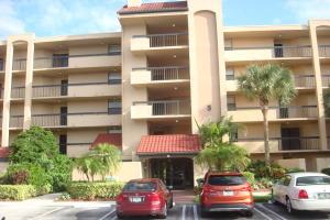 950 Egret Circle, 5406, Delray Beach, FL 33444