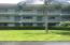 2000 Springdale Boulevard, 207, Palm Springs, FL 33461