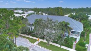 3073 Community Drive, Jupiter, FL 33458