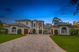 1241 Breakers West Boulevard, West Palm Beach, FL 33411