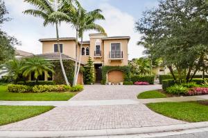 17824 Villa Club Way, Boca Raton, FL 33496
