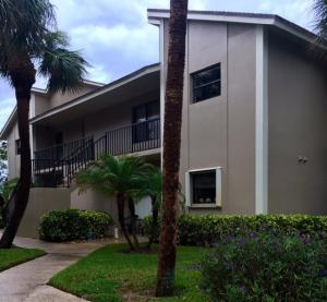 503 Clubhouse Circle, Jupiter, FL 33477