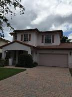 712 Duchess Court, Palm Beach Gardens, FL 33410