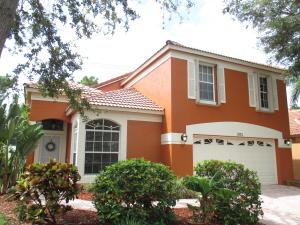 5173 Elpine Way, Palm Beach Gardens, FL 33418