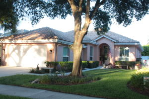 138 Hampton Circle, Jupiter, FL 33458