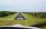 2731 SE Tailwinds Road, Jupiter, FL 33478