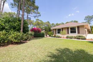 15740 78th Drive N, Palm Beach Gardens, FL 33418