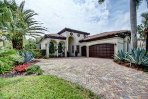 6420 Dorsay Court, Delray Beach, FL 33484