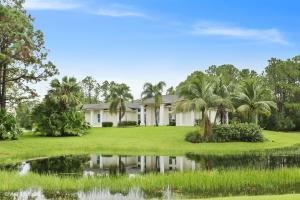 Like new airpark home on over four acres!!!
