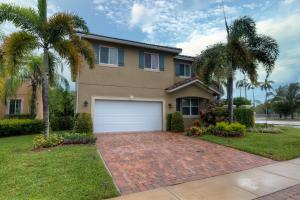981 Siesta Drive, West Palm Beach, FL 33415