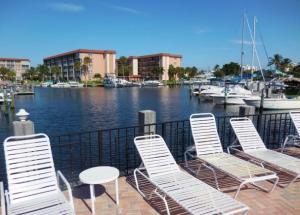 2829 Florida Boulevard, 501, Delray Beach, FL 33483