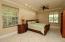 18675 126th Terrace N, Jupiter, FL 33478